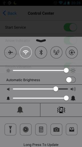 奇幻夢境- 秘密花園3:在App Store 上的App - iTunes - Apple