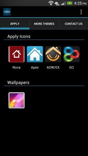 玩工具App|VIPER主题免費|APP試玩