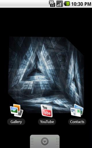 三角魔方3d下载_三角魔方3d安卓版下载