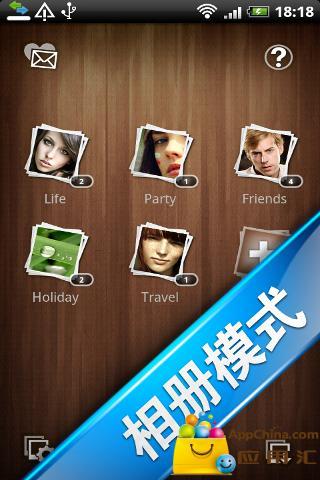 Texas HoldEm Poker Deluxe on the App Store