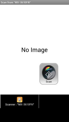 Sharpdesk  Mobile截图1