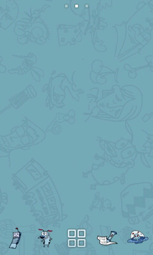 免費下載工具APP|GO主题-找你妹 app開箱文|APP開箱王