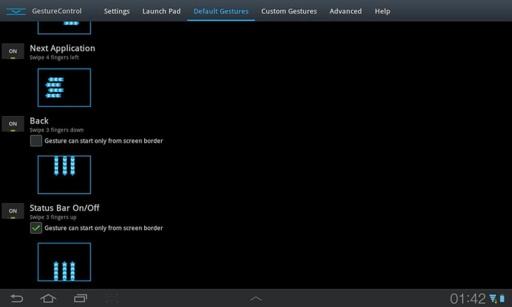 免費下載工具APP|GMD手势控制 app開箱文|APP開箱王