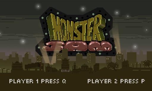 玩免費動作APP 下載怪兽擂台 app不用錢 硬是要APP