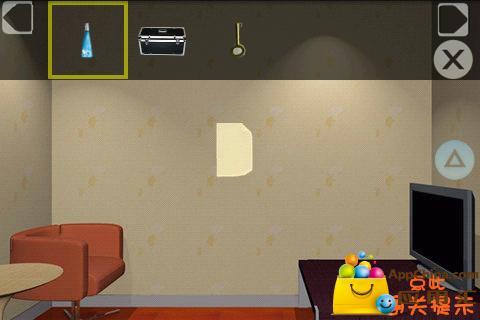 超好玩的實境遊戲、密室逃脫遊戲:一起來解謎吧! - 蘇姍與貓 - ...