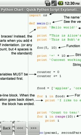 布尔表达式 +布尔表达式的例子我图片