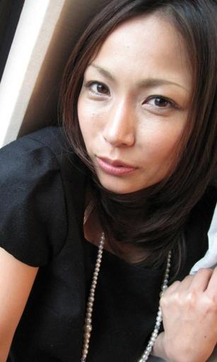 ソソル微エロ~魅惑の美熟女