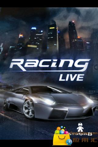 Android 賽車遊戲人氣榜 - 遊戲下載 - Android 台灣中文網