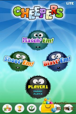 核心洽眾:Bahamut BBS Reader:在App Store 上的App