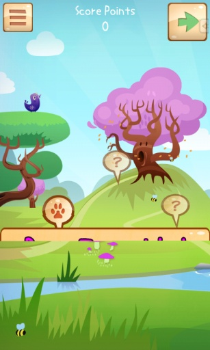 永恒大陆高清版|玩益智App免費|玩APPs