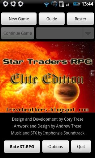 玩益智App|星际商贸免費|APP試玩