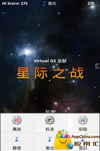 """""""运货卡""""}""""车3D""""}"""" """"}斗地主"""