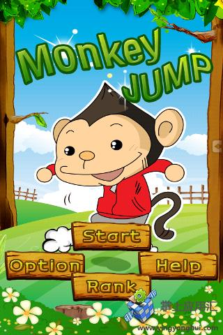 玩免費動作APP|下載超级猴子 app不用錢|硬是要APP