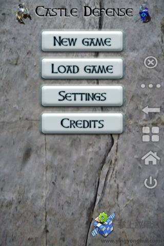 粉碎城堡塔防修改版 - 2144小游戏
