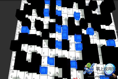 迷宫盒子截图1