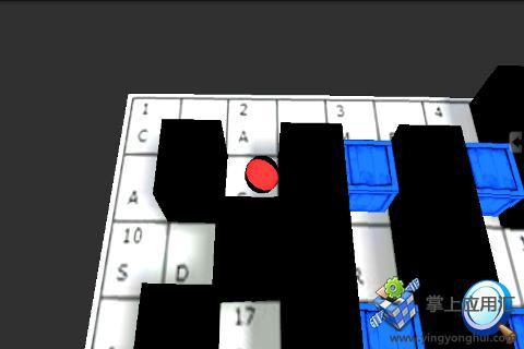 迷宫盒子截图2