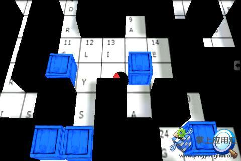 迷宫盒子截图3