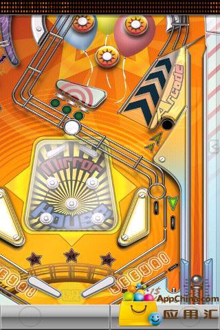 豪华弹珠|玩益智App免費|玩APPs