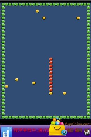 经典贪吃蛇|玩益智App免費|玩APPs