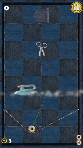 弹射纽扣截图2