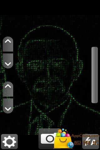 玩攝影App|变形相机免費|APP試玩