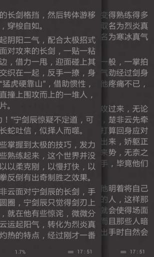 鬼故事-短篇鬼故事大全-鬼故事短篇超吓人-恐怖鬼故事-灵异 ...