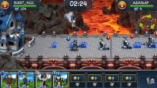 火線突擊攻略大全-電玩巴士- 台灣最全電玩遊戲網站