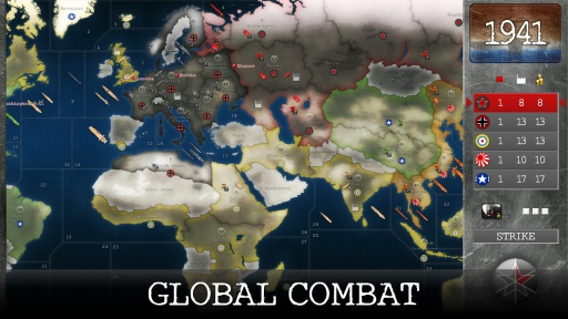 玩策略App|1941:世界大战免費|APP試玩
