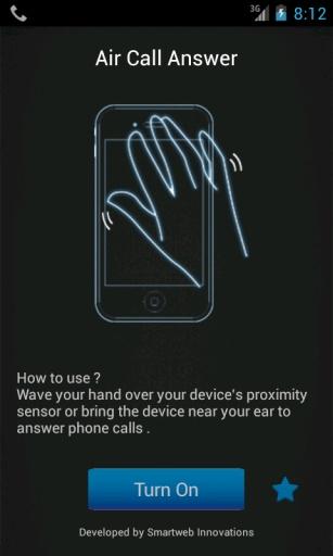玩免費通訊APP|下載高手接电话 app不用錢|硬是要APP