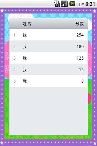 可爱午餐 益智 App-愛順發玩APP