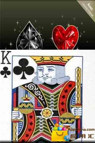百种图文魔术教学