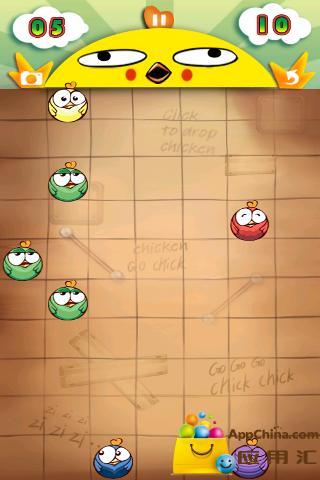 金脉app首页玩法体彩