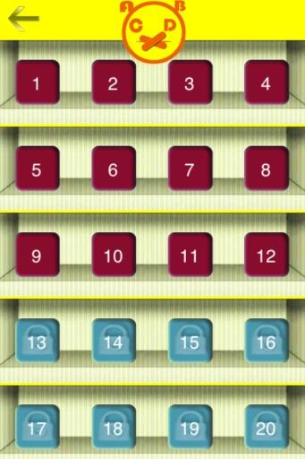 哑巴英语 生產應用 App-愛順發玩APP