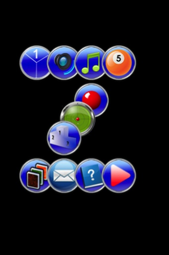 麻雀神來也13張麻雀- Android Apps on Google Play