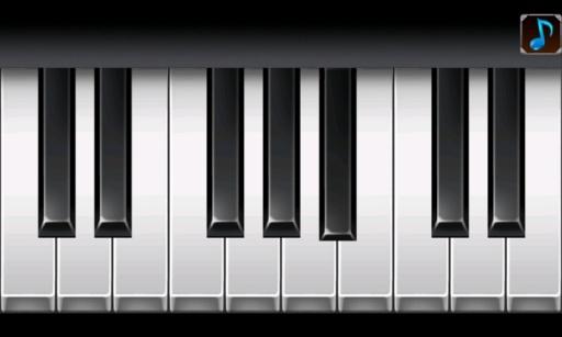 玩免費媒體與影片APP|下載10键钢琴 app不用錢|硬是要APP