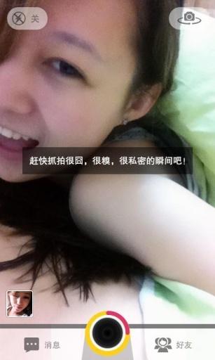 [媽咪大集合]嬰兒手推車心得分享@ 睡天使醒惡魔成長日誌:: 痞客邦 ...