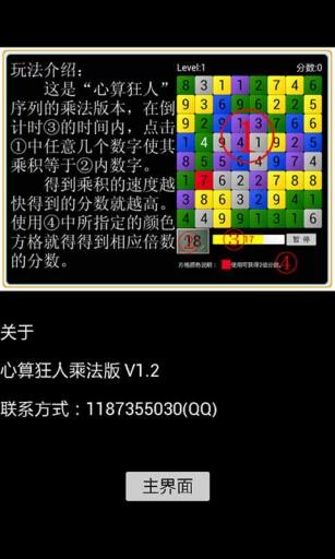 """""""远方孤""""}""""单的帆""""}"""" 心中""""}""""有海,""""}""""即可远""""}""""航""""}九亿现金app"""