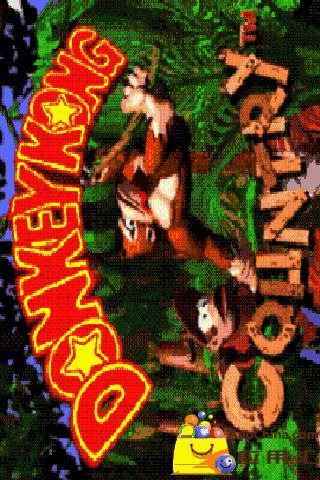 Tiger SNES 超级任天堂 游戏模拟器