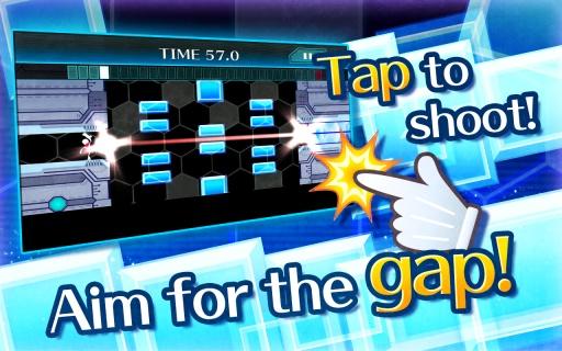 玩動作App|夜雀射手免費|APP試玩
