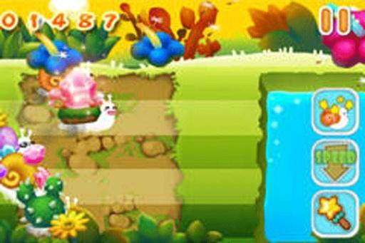 【免費策略App】蜗蜗冒险岛-APP點子