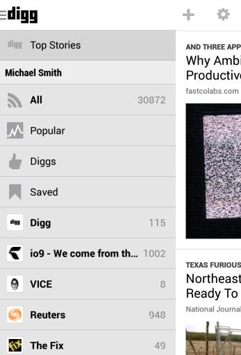 App 內建惡意挖礦程式,你的Android 手機淪為挖礦機| T客邦- 我只 ...