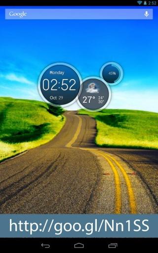 UCCW自定义插件 生活 App-癮科技App