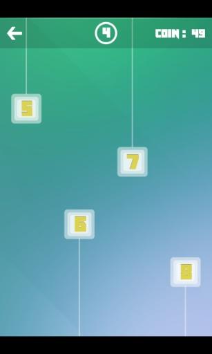 疯狂猜谜语|玩棋類遊戲App免費|玩APPs