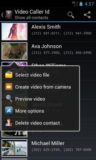 免費通訊App|视频来电大头贴|阿達玩APP