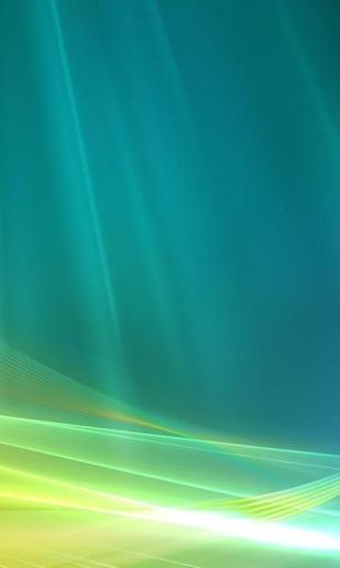 免費工具App|E主题:光的投影|阿達玩APP