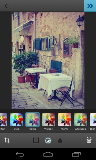 玩攝影App|特效相机免費|APP試玩
