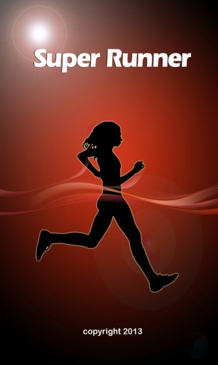 The Hardest Run 最難跑酷 道具作用&高分技巧攻略__手機平板遊戲攻略_手機軟體遊戲_十八摸IBMOO.com-Android/iOS手機游 ...