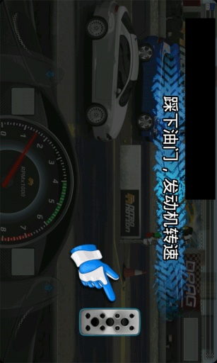 Metro 2033 - Walkthrough - Video Games, Wikis, Cheats, Walkthroughs, Reviews, News & Videos - IGN