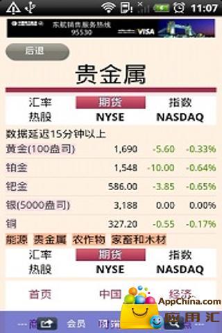 FT中文网截图2