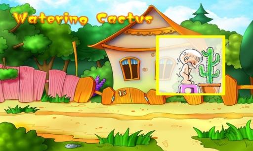 玩動作App|爆笑小屁孩游戏免費|APP試玩